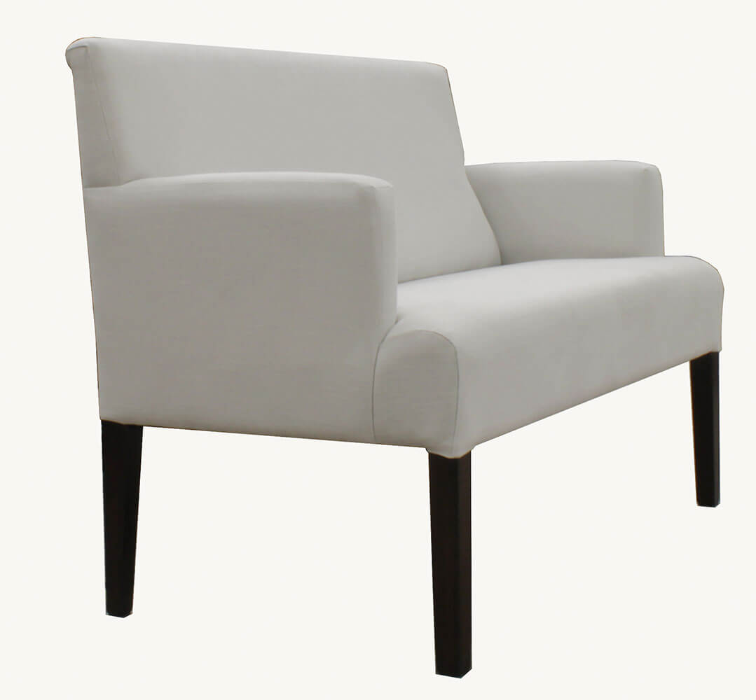 Lisa Occasional Chairs Finline Furniture
